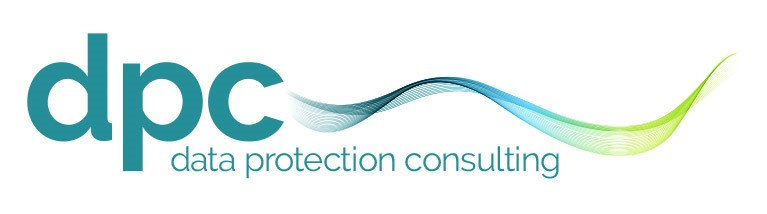 Data Protection Consulting Limited
