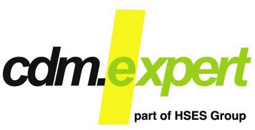 CDM Expert Ltd