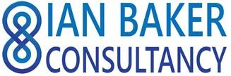 Ian Baker Consultancy