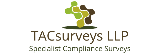 TACsurveys LLP