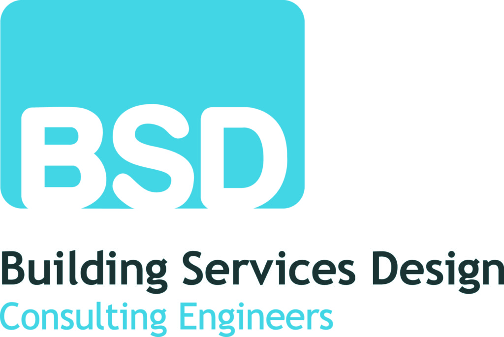 Building Services Design (Cambridge) Ltd