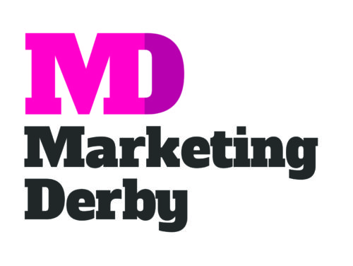 Marketing Derby