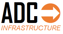ADC Infrastructure