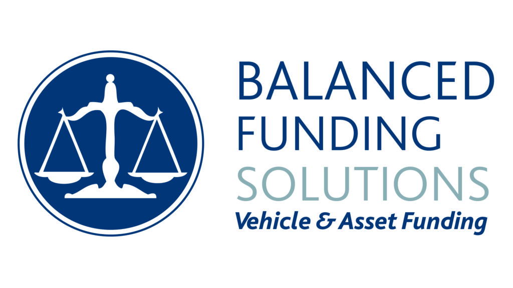 Balanced Funding Solutions
