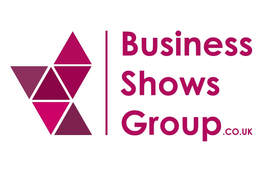 Business Shows Group