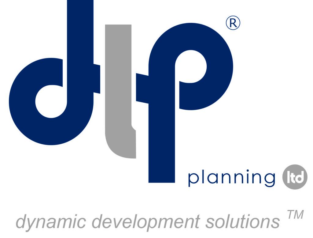 DLP Planning Ltd