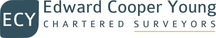 Edward Cooper Young Chartered Surveyors