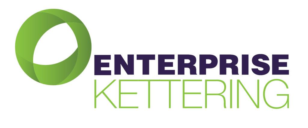 Enterprise Kettering