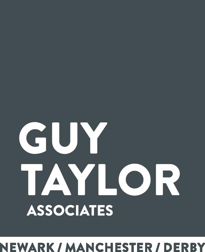 Guy Taylor Associates