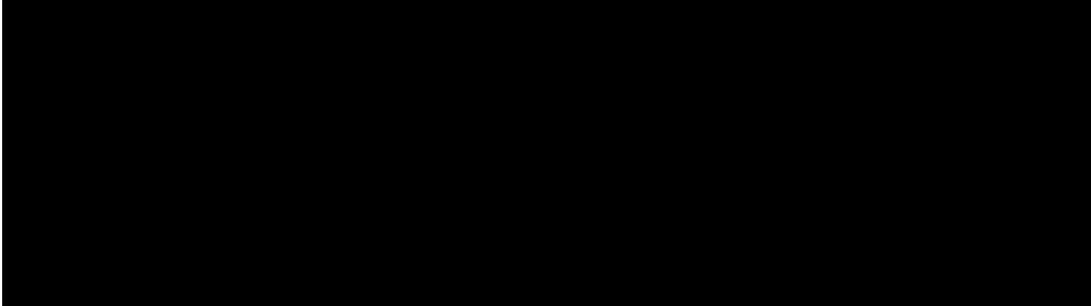Hallam Internet Ltd