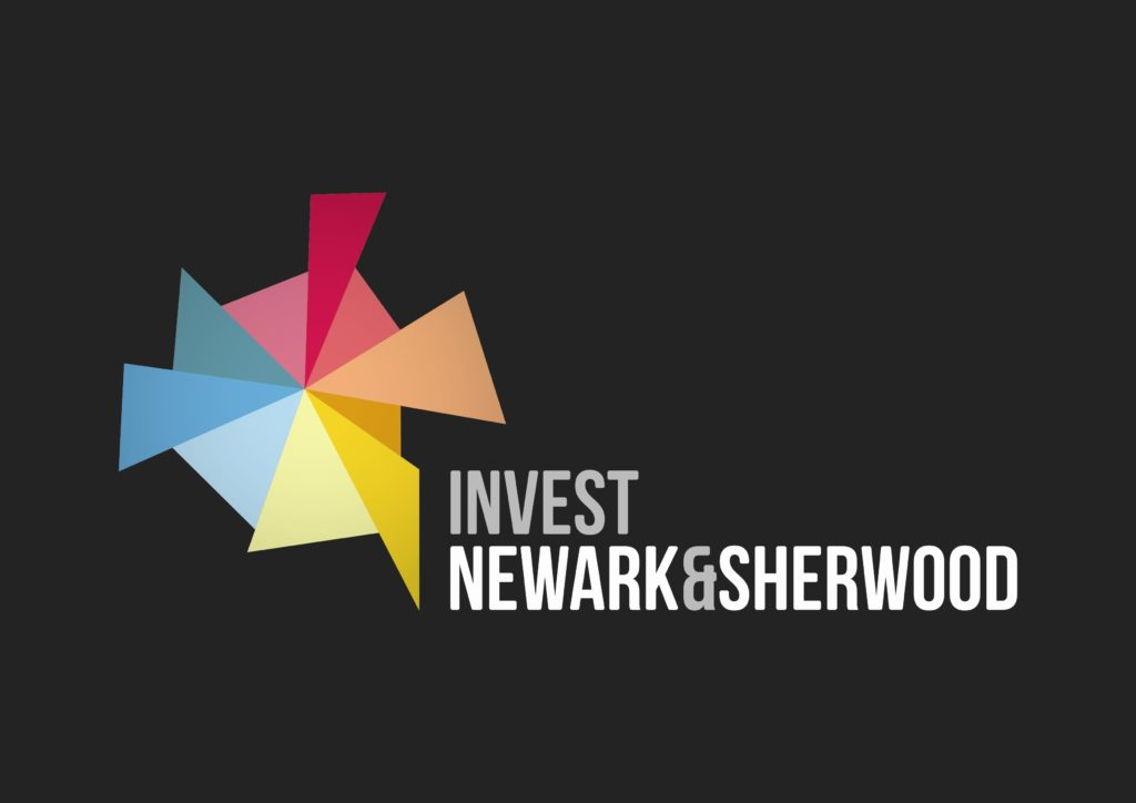 Invest Newark & Sherwood