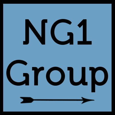 NG1 Group Ltd – Nottingham Office Space