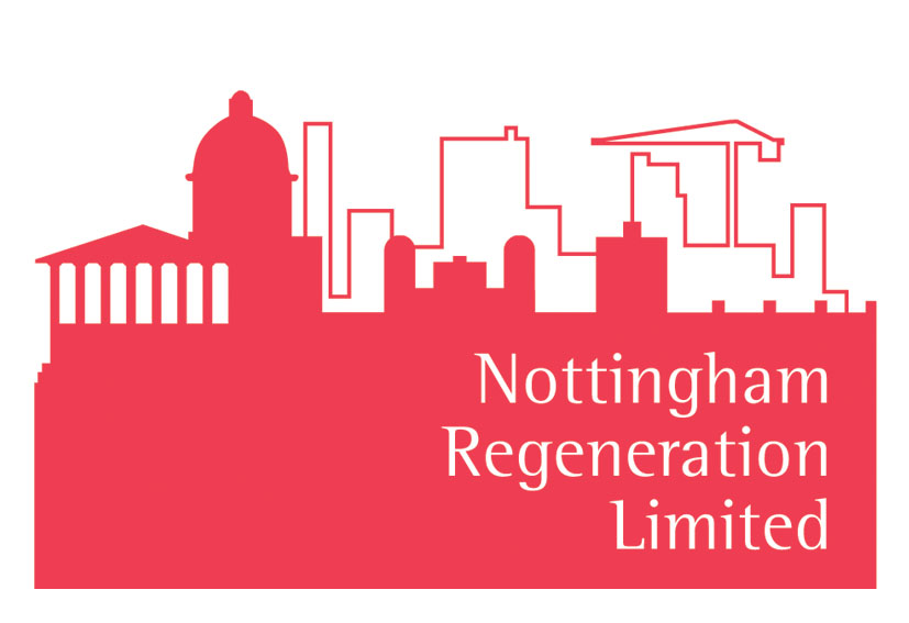 Nottingham Regeneration Limited