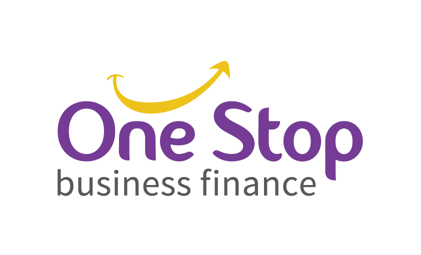One Stop Business Finance