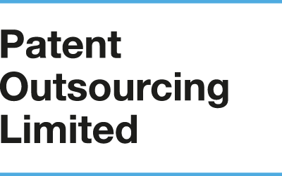 Patent Outsourcing Limited