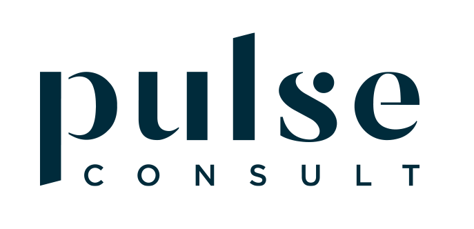 Pulse Associates Ltd