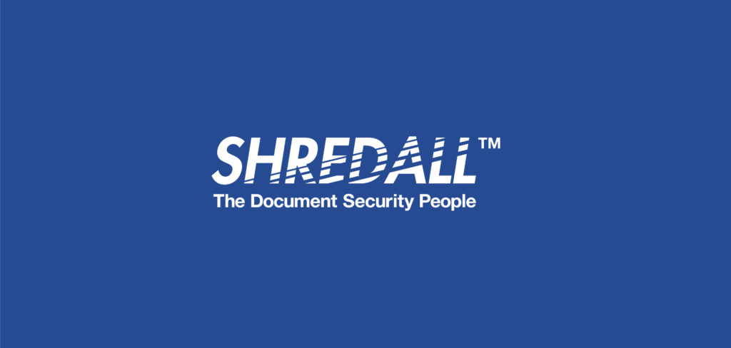 Shredall / SDS
