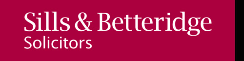 Sills & Betteridge Solicitors Incorporating Maclaren Britton