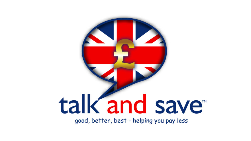 Talk and Save