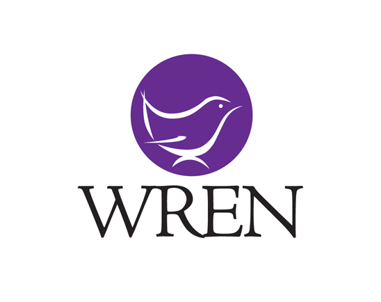 WREN- Women's Real Estate Network A non for profit organisation