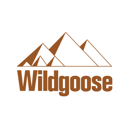 Wildgoose Construction Ltd