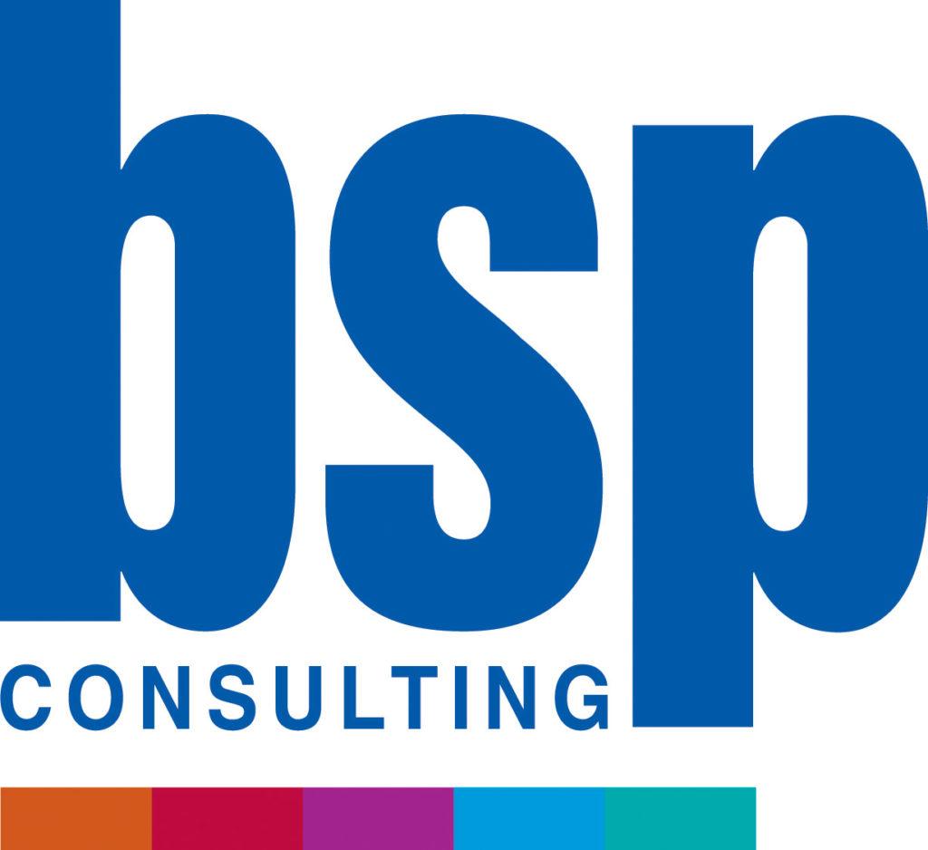 BSP Consulting