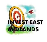 Invest East Midlands