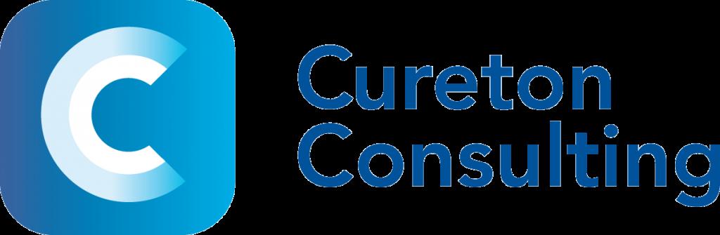 Cureton Consulting