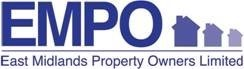 East Midlands Property Owners Ltd