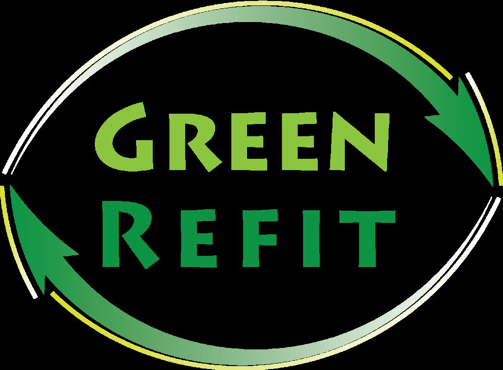 Green Refit
