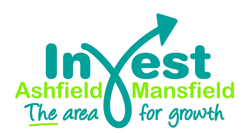 Invest Ashfield and Mansfield