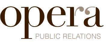 Opera PR