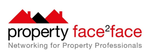 Property Face 2 Face