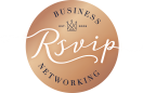 RSViP Business Network