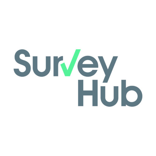 Survey Hub