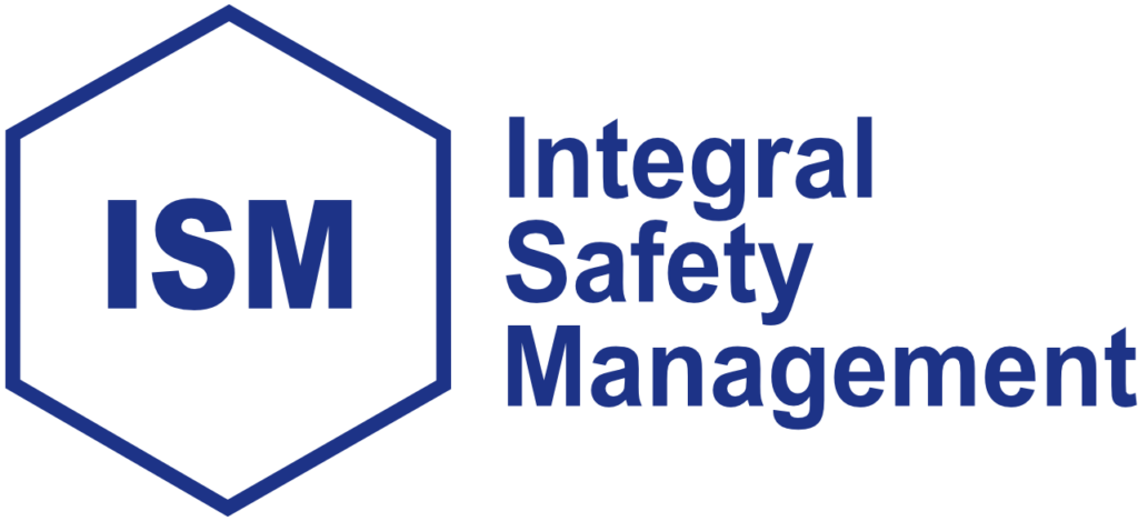 Integral Safety Management