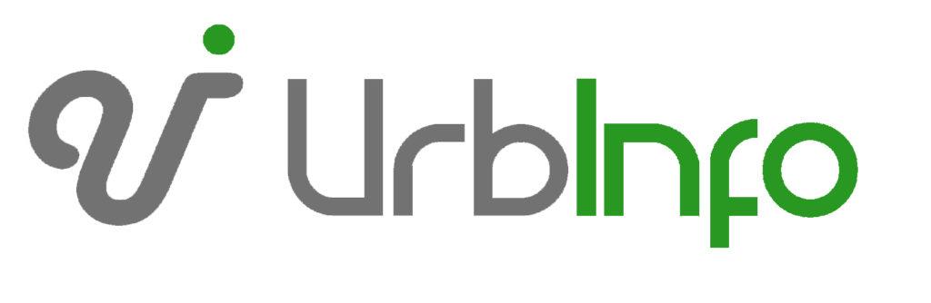 Urbinfo Notts