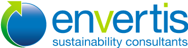 Envertis Sustainability Consultants