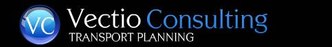 Vectio Consulting