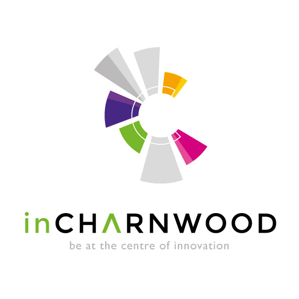 inCharnwood