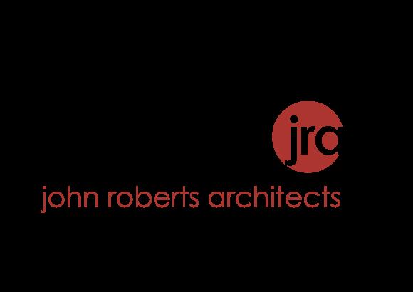 John Roberts Architects
