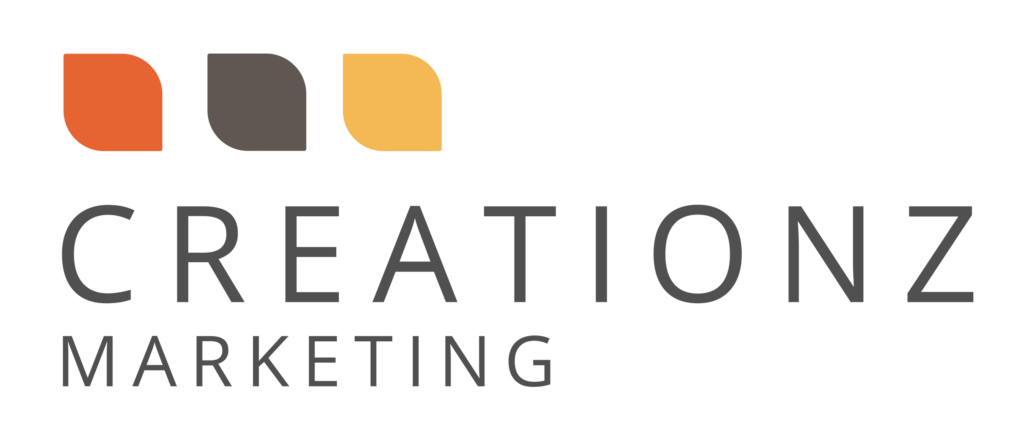 Creationz Marketing