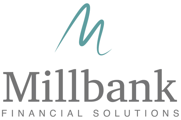Millbank Financial Solutions