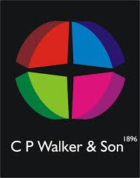 C P Walker & Son