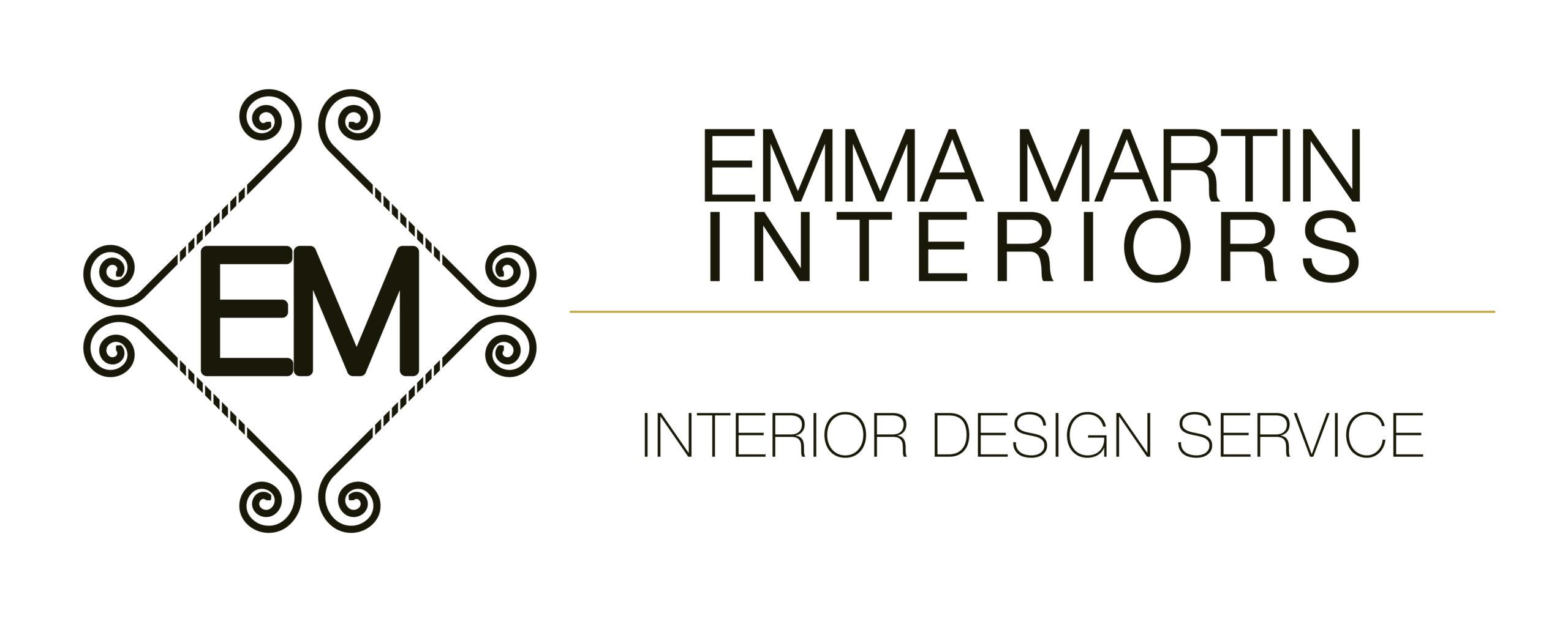 Emma Martin Interiors