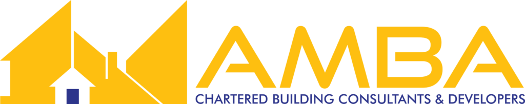 AMBA Estates Ltd