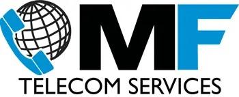MF Telecom Services