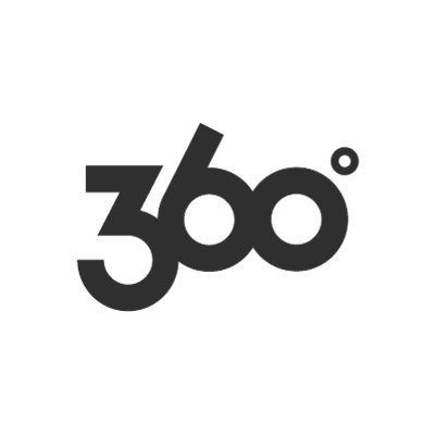 360Group