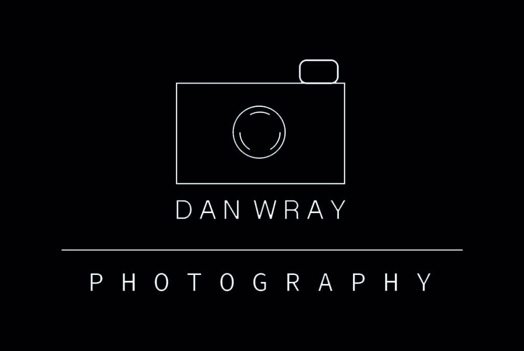 Dan Wray Photography