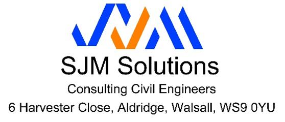 SJM Solutions